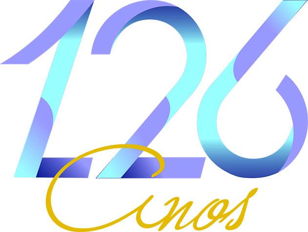 logo_126anos