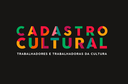 grp__NM__img__NM__Topo_CadastroCultural-2.png