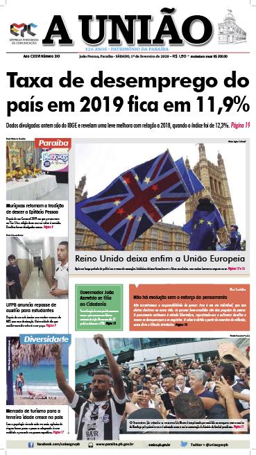 Capa A União 01-02-20.jpg
