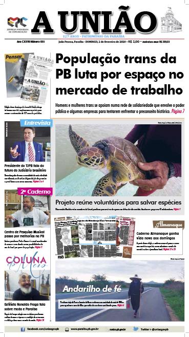 Capa A União 02-02-20.jpg