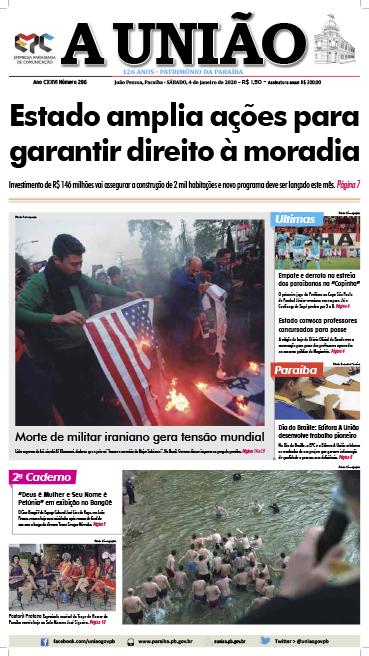 Capa A União 04-01-20.jpg