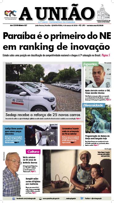 Capa A União 04-03-20.jpg