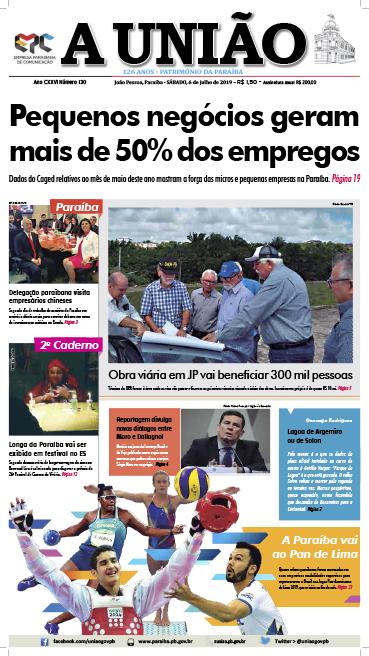 Capa A União 06-07-19.jpg