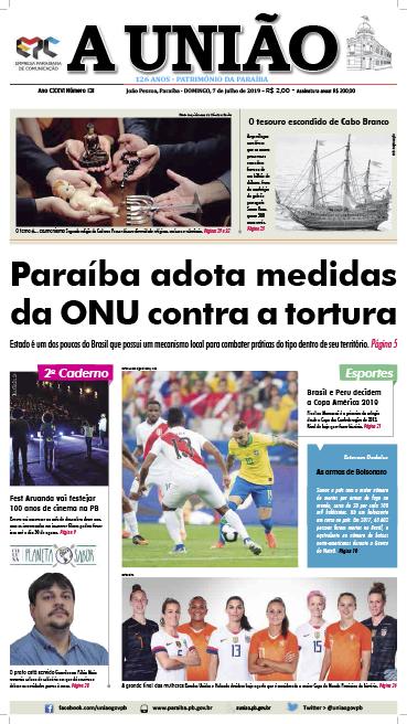 Capa A União 07-07-19.jpg