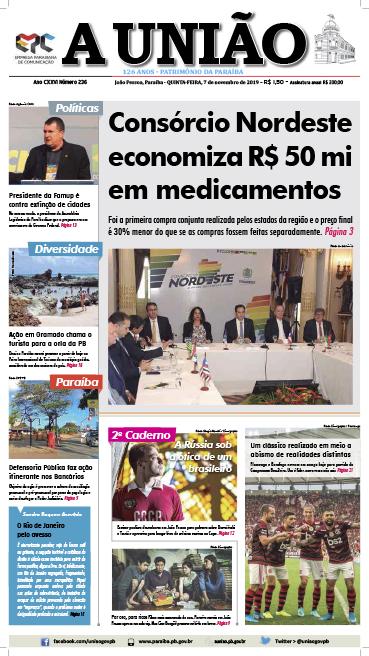Capa A União 07-11-19.jpg