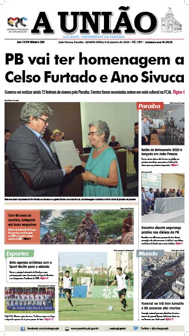 Capa A União 08-01-20.jpg