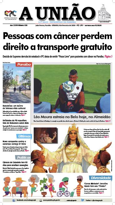 Capa A União 08-02-20.jpg