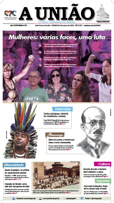 Capa A União 08-03-20.jpg