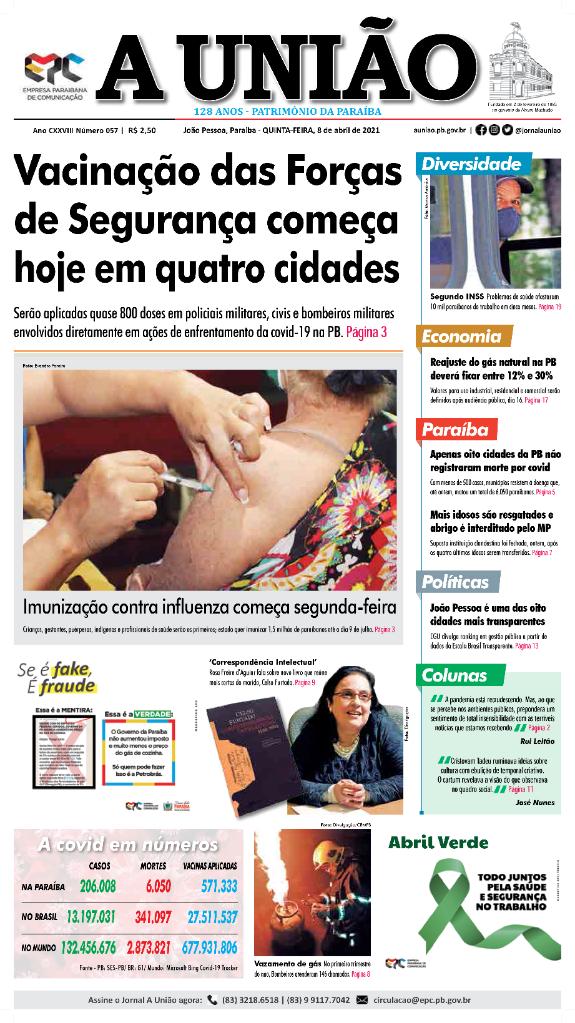 Jornal em PDF 08-04-21-1.png