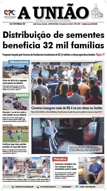 Capa A União 09-01-20.jpg