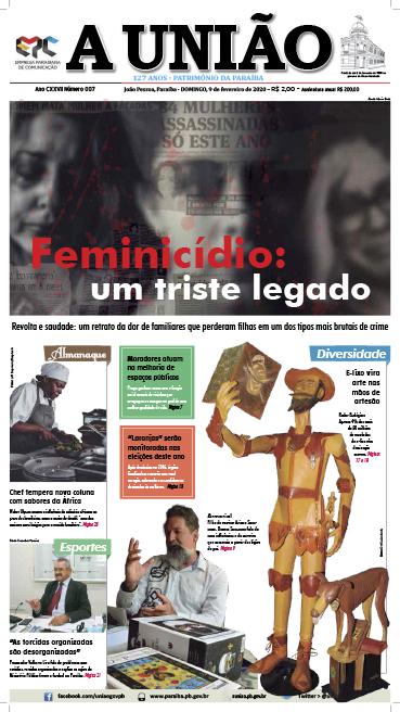 Capa A União 09-02-20.jpg