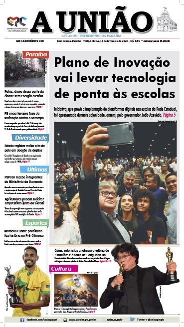 Capa A União 11-02-20.jpg