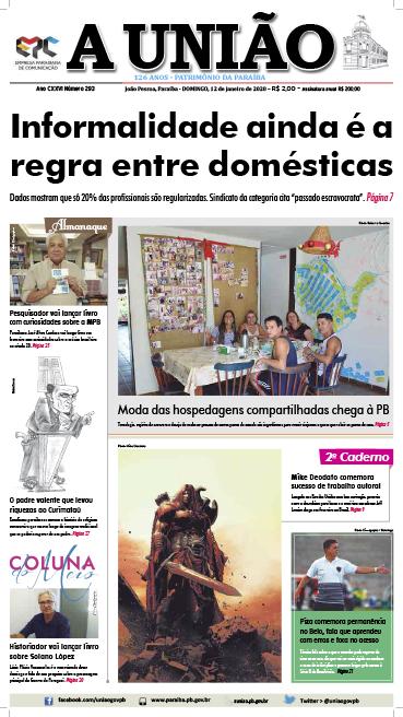 Capa A União 12-01-20.jpg