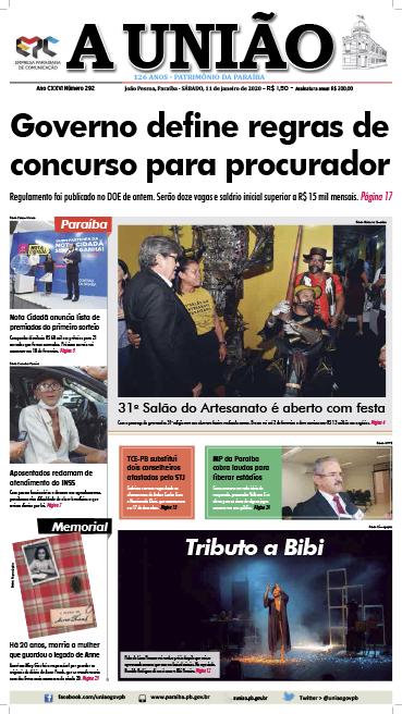 Capa A União 11-01-20.jpg