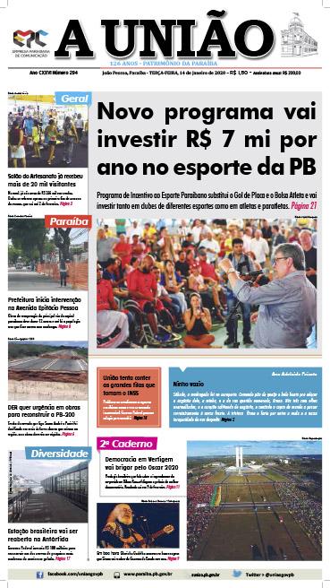 Capa A União 14-01-20.jpg
