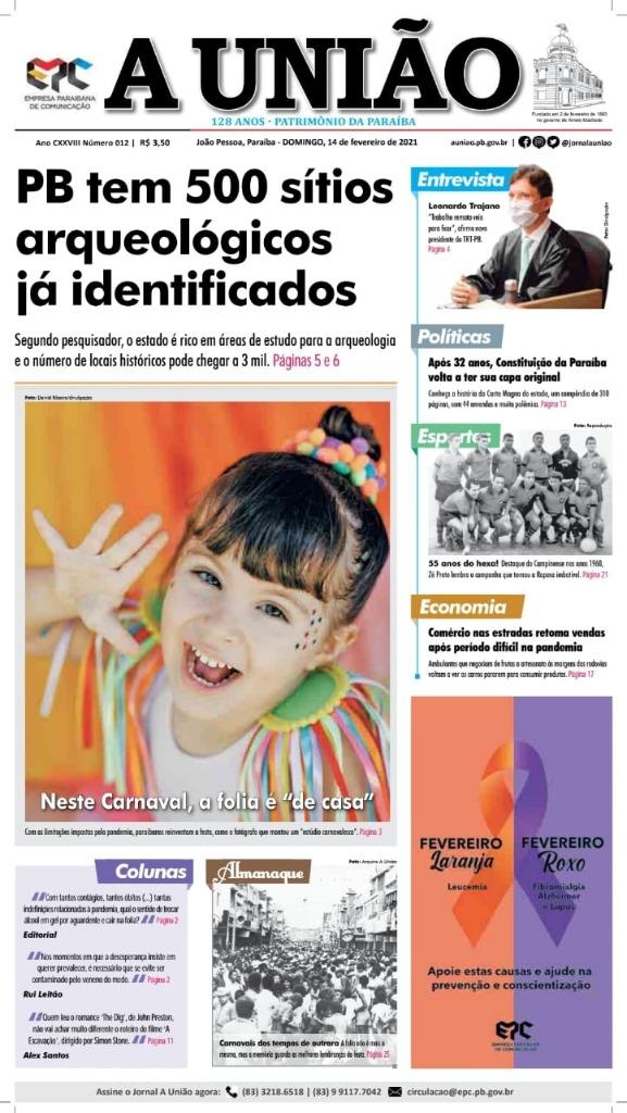 capa 14-02