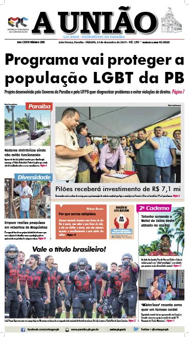 Capa A União 14-12-19.jpg