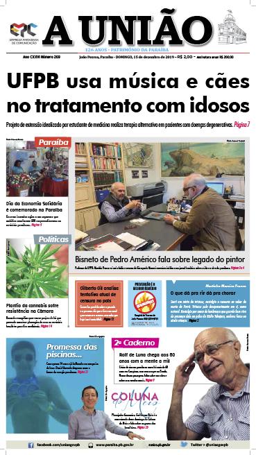 Capa A União 15-12-19.jpg