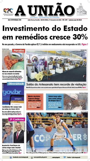 Capa A União 17-01-20.jpg