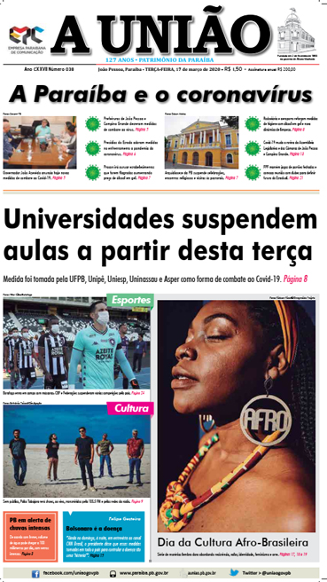 Capa A União 17-03-20.jpg