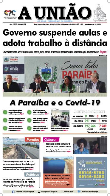 Capa A União 18-03-20.jpg
