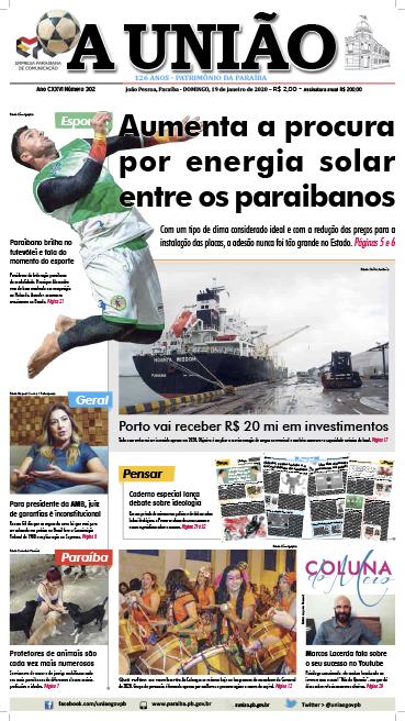 Capa A União 19-01-20.jpg