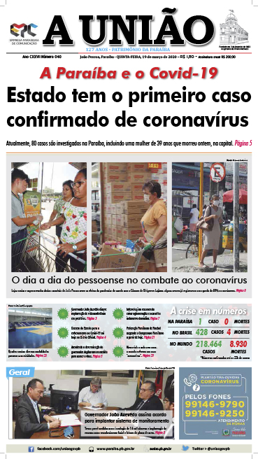 Capa A União 19-03-20.jpg