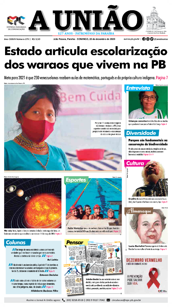 Jornal Em PDF 20-12-20-1.png