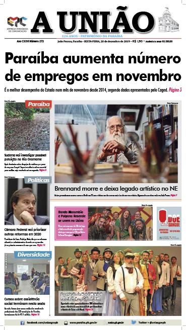 Capa A União 20-12-19.jpg
