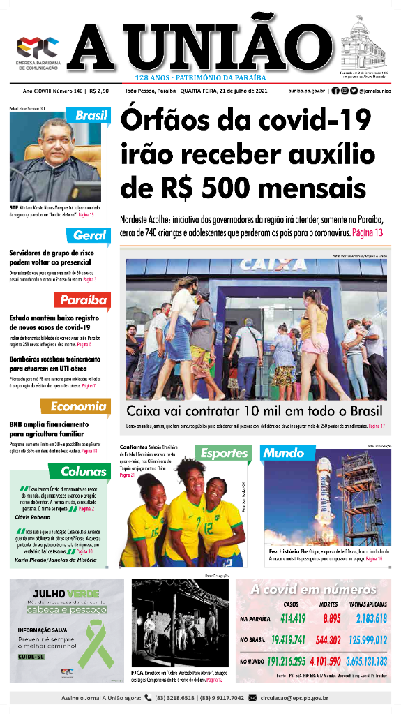 Jornal em PDF 21-07-21-1.png