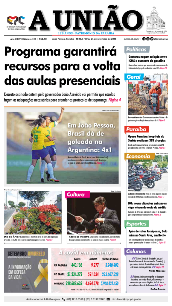capa 21-09-21-1.png