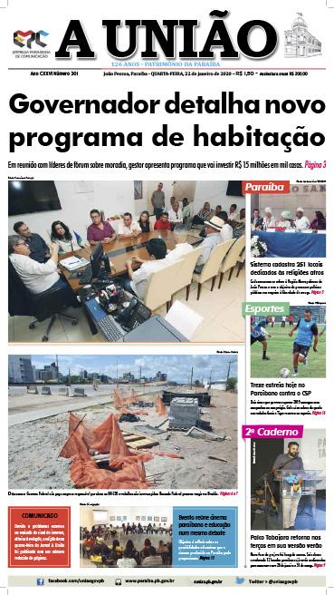 Capa A União 22-01-20.jpg