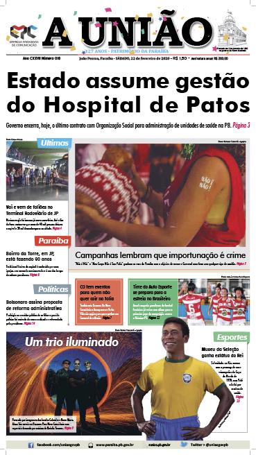 Capa A União 22-02-20.jpg