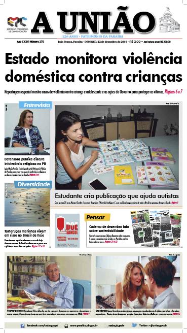 Capa A União 22-12-19.jpg
