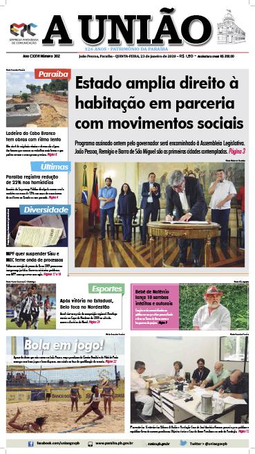 Capa A União 23-01-20.jpg