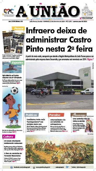 Capa A União 23-02-20.jpg
