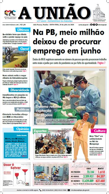 capa-a-uniao-24-07-20.jpg