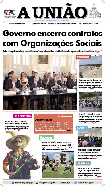 Capa A União 24-12-19.jpg