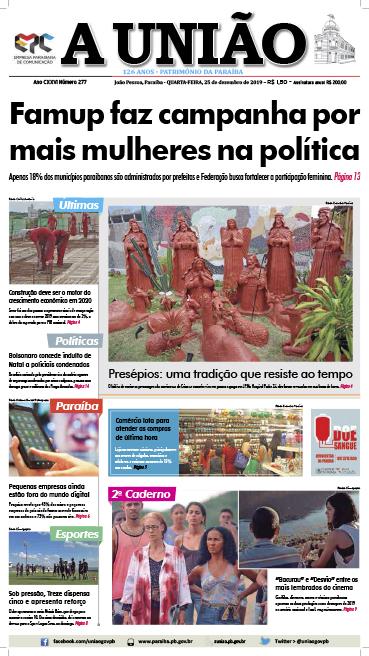 Capa A União 25-12-19.jpg