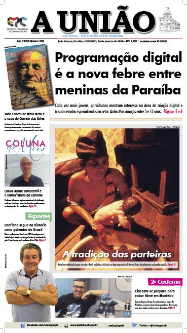 Capa A União 26-01-20.jpg