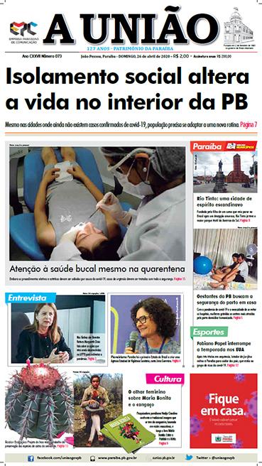 capa-a-uniao-26-04-20.jpg