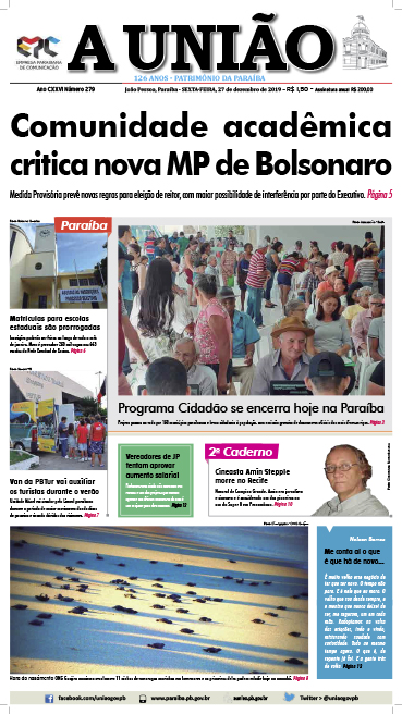 Capa A União 27-12-19.jpg