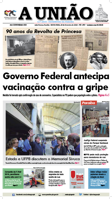 Capa A União 28-02-20.jpg