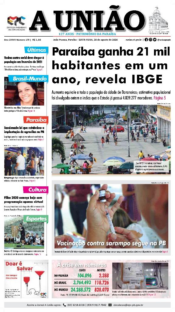 Jornal em PDF 28-08-20-1.jpg