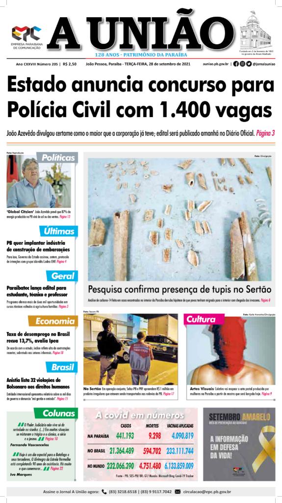 capa 28-09-21-1.png