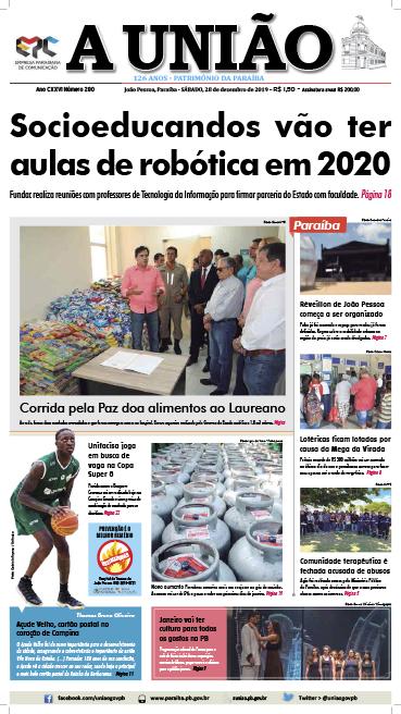 Capa A União 28-12-19.jpg