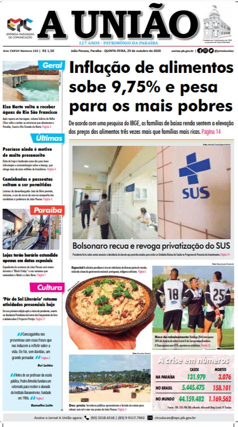 capa 29.png