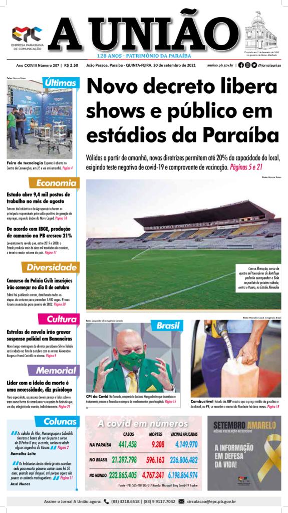 capa30-09-21 corrigido-1.png