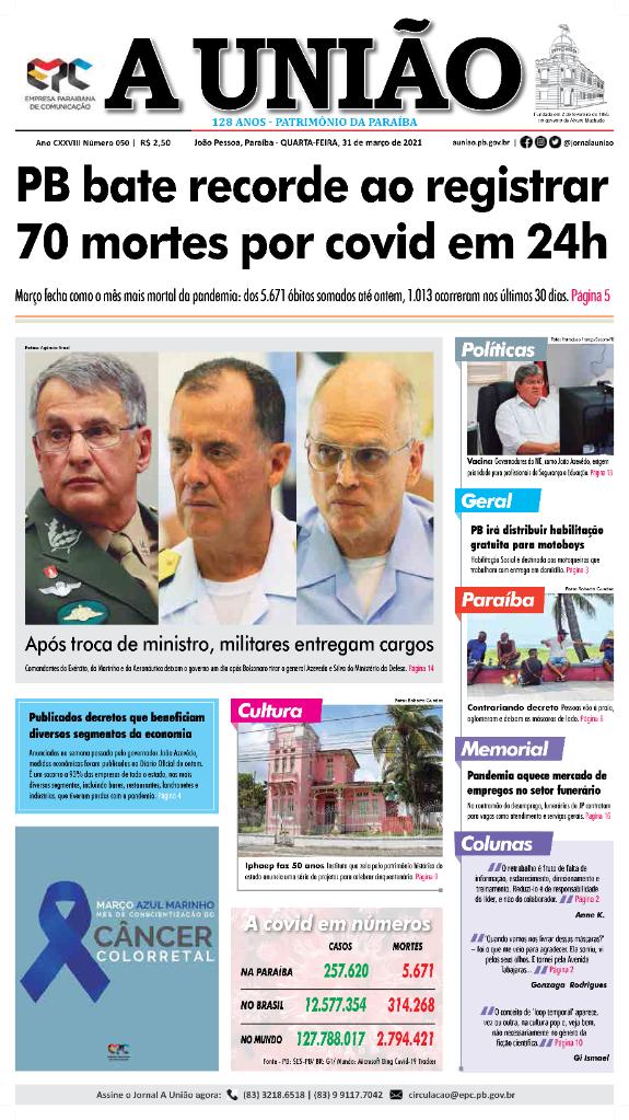 Jornal Em PDF 31-03-21-1.png