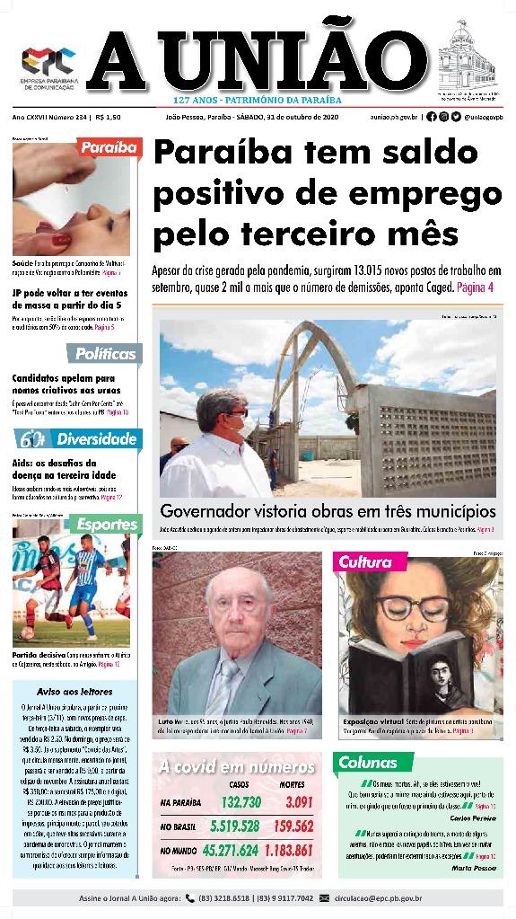 Jornal em PDF 31-10-20-1.jpg